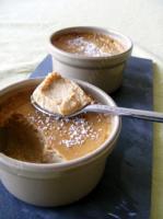flan-au-caramel-au-beurre-sale-1.jpg